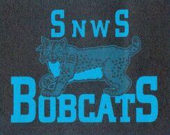 SNWS Bobcats