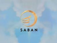 Saban 1996