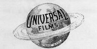 Universalfilms