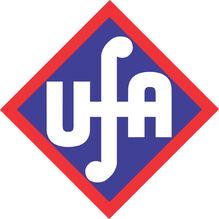 Altes-ufa-logo Kopie 20mal20