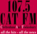 Cat FM 2000