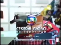Cobylagglobo
