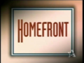 Homefront 1992 Title Card.png