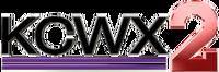 KCWX2 logo old