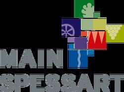 Main-Spessart