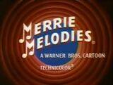 MerrieMelodies1936telop