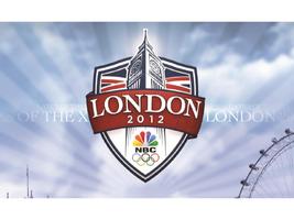 Olympics nbc london
