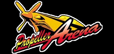 Propeller Arena