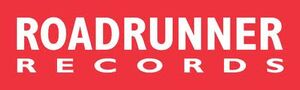 Roadrunner recods logo