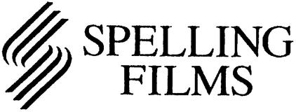 Spelling Films