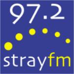 Stray FM 2002