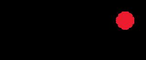 Tou-tv-logo-vpn-canada