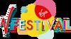 VFestival2017