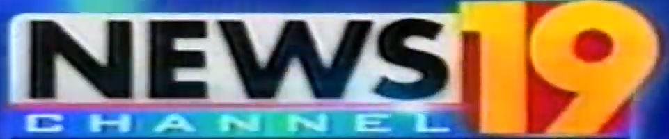 File:WHNT 2002.jpg