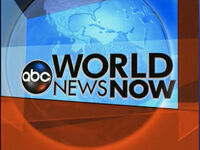 Worldnewsnow2006