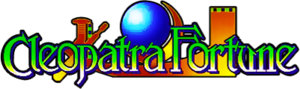 Cleopatrafortunewheel