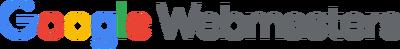 GoogleWebmasters