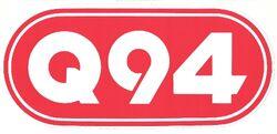 KQXR Q94