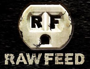 File:Raw Feed.jpg