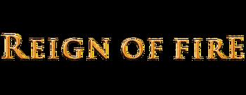 Reign-of-fire-movie-logo