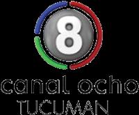 Canal8-tucuman