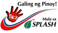 Galingngpinoy