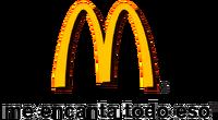 Mcdchilecurrent