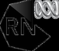 RadioNational-logo