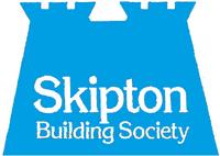Skipton80s