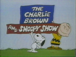 The-charlie-brown-and-snoopy-show-title