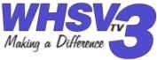 WHSV 1999