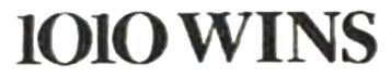 WINS1010 1992