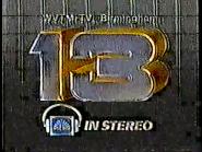 185px-WVTM85a