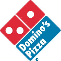 File:200px-Dominos pizza logo svg.png