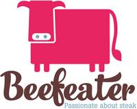 Beefeatersteak