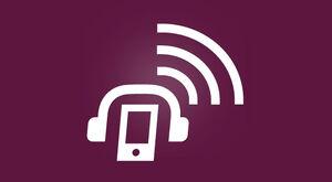 EngadgetMobilePodcast2012