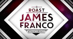 Francoroast-comedycentral-585x319