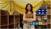 ITV1GaynorFaye2002