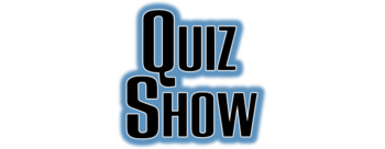 Quiz-show-movie-logo