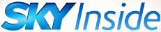 Sky Inside old logo