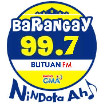 Barangay997Butuan