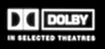 Dolby Cheaper By The Dozen