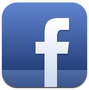 Archivo:Facebook-app-icon.png