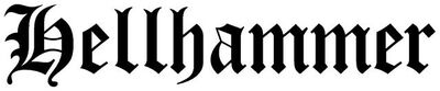 Hellhammer logo 02