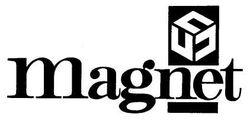 MagnetUUU