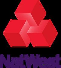 NatWest 2016