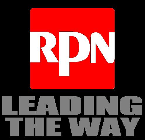 File:RPN 1997.png