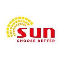 Suncellular 2015 logo