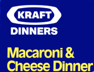 File:200px-Kraft Macaroni & Cheese Dinner 80s.png