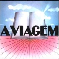 A Viagem 1975 logotipo